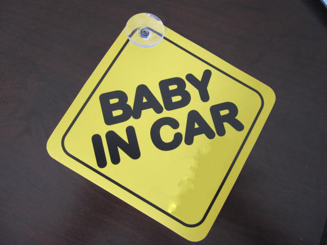 6 Quot X 8 Quot 25 Mil Pvc Tag Hang Tags Auto Window Placard